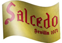 Salcedo Sevilla